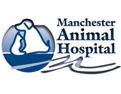 Manchester Animal Hospital